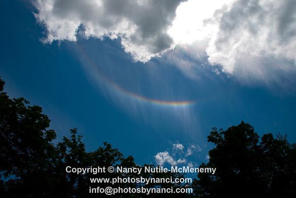 rainbow_060409_2