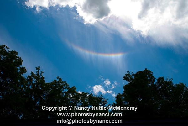 rainbow_060409