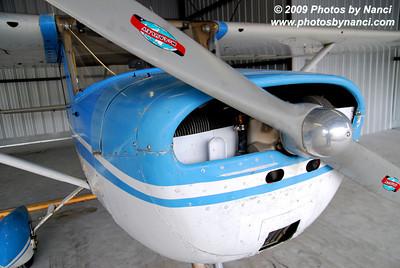 plane_6389