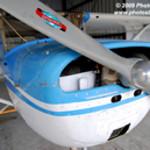 plane_6389_tn