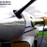 plane_6409_tn