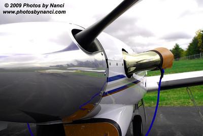 plane_6409