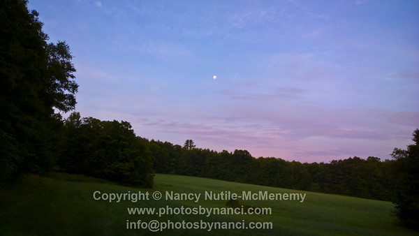MoonSetWP_20140812_06_07_03_Raw__highres