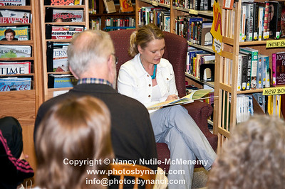 Night of 1000 Stars Weathersfield Proctor Library, Ascutney VT May 19, 2011 Copyright ©2011 Nancy Nutile-McMenemy www.photosbynanci.com