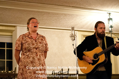 Hungrytown Concert With Special Guests Vellamo A Benefit for the Library Expansion Weathersfield Meeting House Weathersfield VT  September 22, 2012 Copyright ©2012 Nancy Nutile-McMenemy www.photosbynanci.com More library images: http://www.photosbynanci.com/proctorlibrary.html