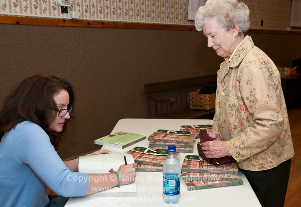 The Vermont Farm Table Cookbook Tracy Medeiros