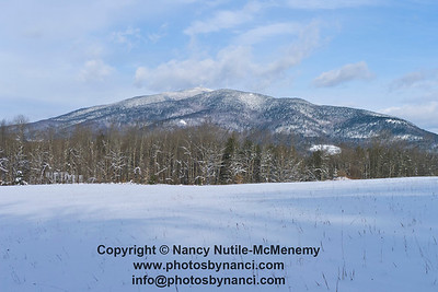 Weathersfield VT  Copyright ©2012 Nancy Nutile-McMenemy www.photosbynanci.com More Images  http://photosbynanci.smugmug.com