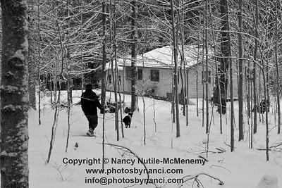 Weathersfield VT  Copyright ©2012 Nancy Nutile-McMenemy www.photosbynanci.com More Images  http://photosbynanci.smugmug.com