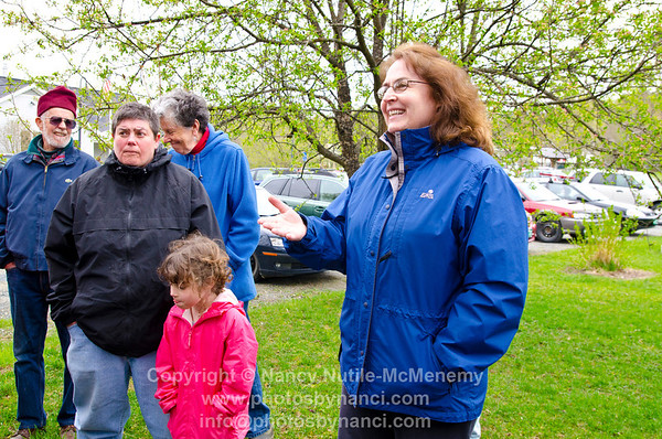 Hartland Earth Day