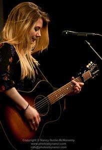 Hayley Reardon