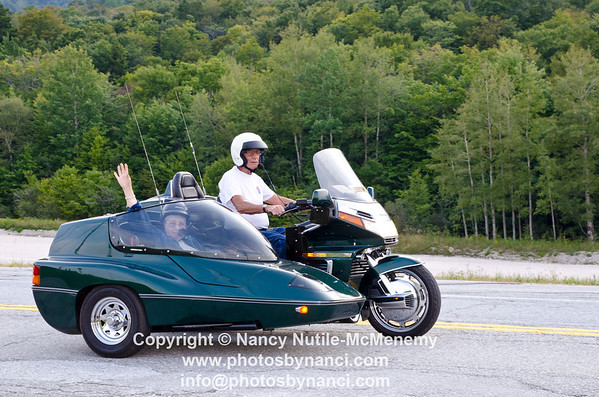Killington Bike Week Parade Ramshead Lot, Killington VT August 31, 2012 Copyright ©2012 Nancy Nutile-McMenemy www.photosbynanci.com For The Vermont Standard: http://www.thevermontstandard.com/ Image Galleries: http://thevermontstandard.smugmug.com/