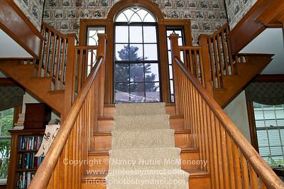 Juniper Hill Inn Foreclosure Auction