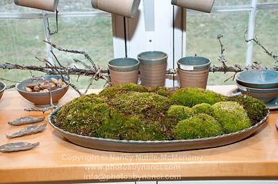 Shackleton Thomas Annual Holiday Open House