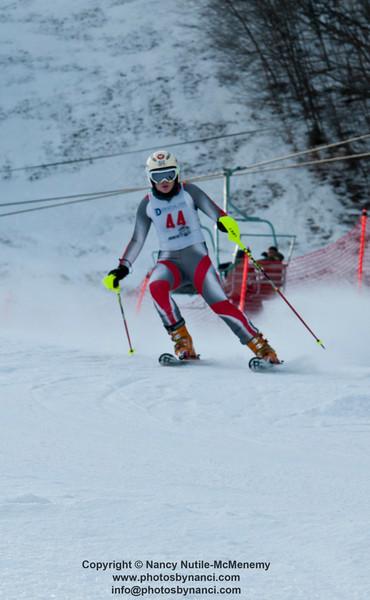 Suicide Six High School Ski Race Suicide Six Ski Area Pomfret VT February 4, 2013 Copyright ©2013 Nancy Nutile-McMenemy www.photosbynanci.com For The Vermont Standard: http://www.thevermontstandard.com/ Image Galleries: http://thevermontstandard.smugmug.com/