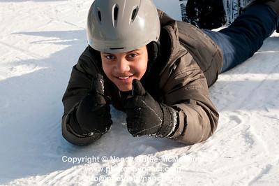 Ski Runners Suicide Six Ski Area Pomfret  VT January 25, 2013 Copyright ©2013 Nancy Nutile-McMenemy www.photosbynanci.com For The Vermont Standard: http://www.thevermontstandard.com/ Image Galleries: http://thevermontstandard.smugmug.com/