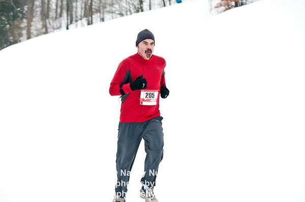 Winter Wild Uphill Race #2 Suicide Six Hosted by Hartland Winter Trails and the Town of New London Rec Dept. Pomfret VT January 12, 2013 Copyright ©2013 Nancy Nutile-McMenemy www.photosbynanci.com For The Vermont Standard: http://www.thevermontstandard.com/ Image Galleries: http://thevermontstandard.smugmug.com/
