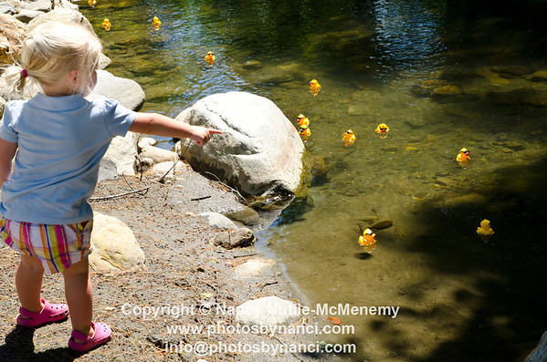 Annual Reading Duck Derby Hosted by Reading Friends and Neighbors Community Foundation  Reading VT July 1, 2012 Copyright ©2012 Nancy Nutile-McMenemy www.photosbynanci.com For The Vermont Standard: http://www.thevermontstandard.com/ Image Galleries: http://thevermontstandard.smugmug.com/