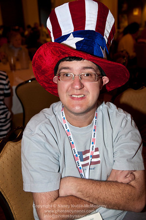 Vermont Special Olympics 2012