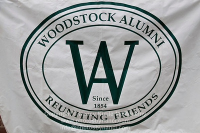 Annual WUHS Alumni Potluck Dinner and Raffle