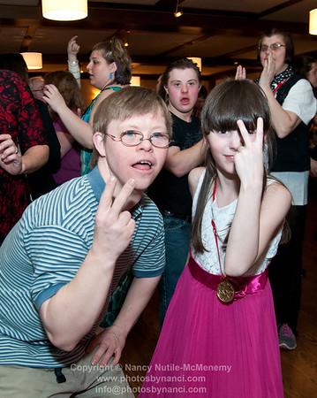 SOVT Dance 2015