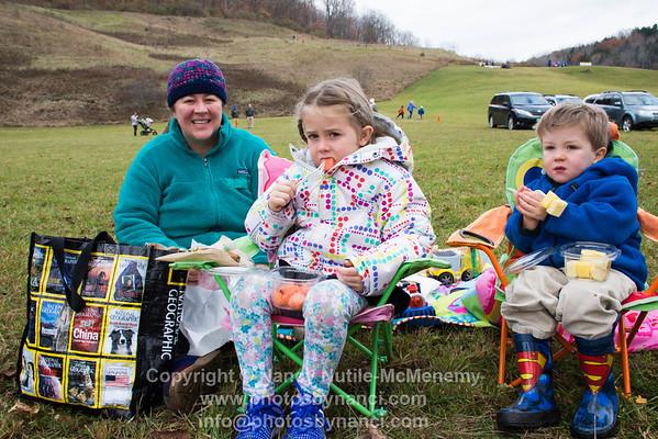 Suicide Six Ski Area Celebrates