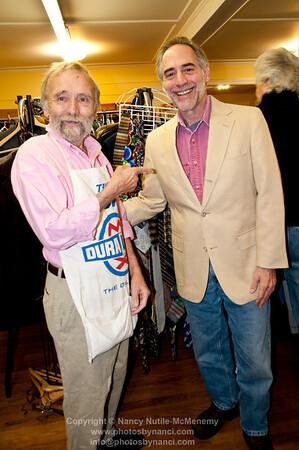 Woodstock Glad Rags Sale