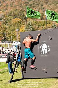 Reebok Spartan Race World Championships