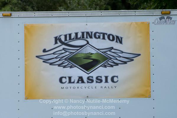 Killington Classic 2015