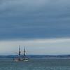 Tall Ship Lady Washington
