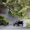 1916 Ford Model T for Sale