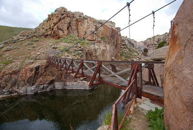 3-Bridge at Pathfinder Dam-IMG_8648