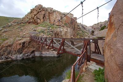 3-Bridge at Pathfinder Dam-IMG_8648