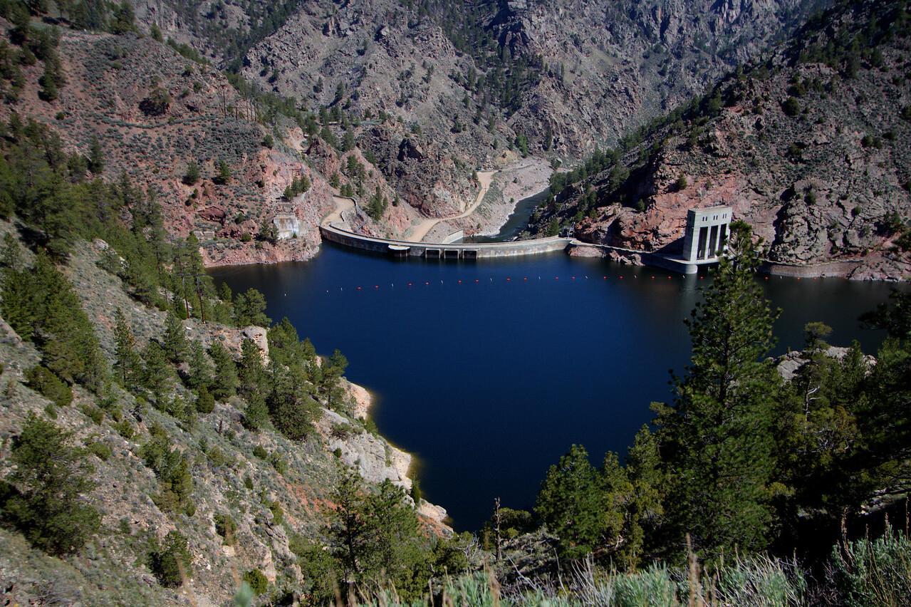 1-Seminoe Dam from high overlook-IMG_8671_2_3_tonemapped