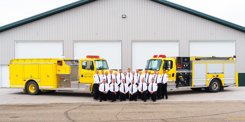 PRINT_Proof_Verndale_Firemen_Group1-3
