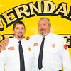PRINT_Proof_Verndale_Firemen_Headshot-12