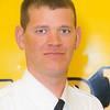 PRINT_Proof_Verndale_Firemen_Headshot-5