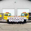 PRINT_Proof_Verndale_Firemen_Group1-2