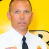 PRINT_Proof_Verndale_Firemen_Headshot-7