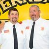 PRINT_Proof_Verndale_Firemen_Headshot-11