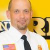 PRINT_Proof_Verndale_Firemen_Headshot-14