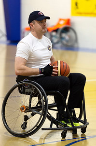 VC_Wheelchair Basketball_Police_020