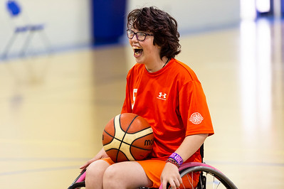 VC_Wheelchair Basketball_Police_007