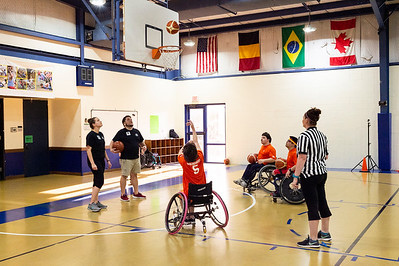 VC_Wheelchair Basketball_Police_004