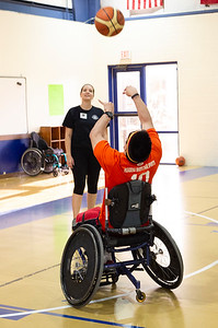 VC_Wheelchair Basketball_Police_005