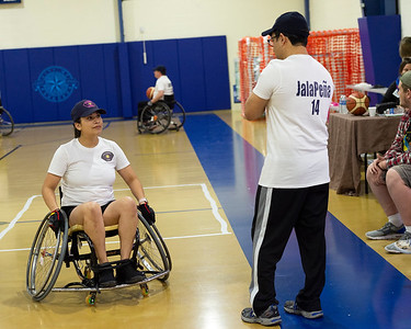 VC_Wheelchair Basketball_Police_014