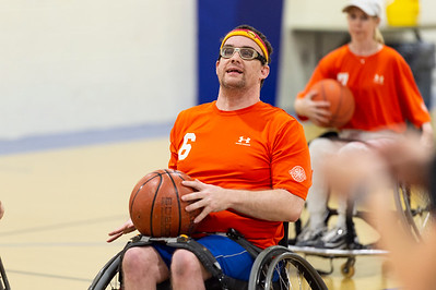 VC_Wheelchair Basketball_Police_006
