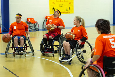 VC_Wheelchair Basketball_Police_011