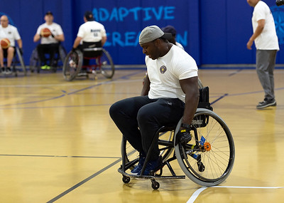 VC_Wheelchair Basketball_Police_016