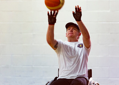 VC_Wheelchair Basketball_Police_019