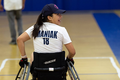 VC_Wheelchair Basketball_Police_015